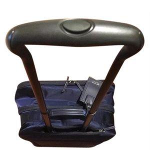 Handbags - Tumi carry on